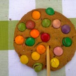 cookie-stick-w-smarties-150x150