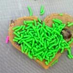 noogie-heart-cookie-mikeli-150x150