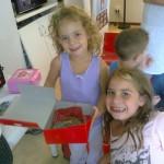 kids w a smile