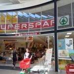 sunninghill superspar