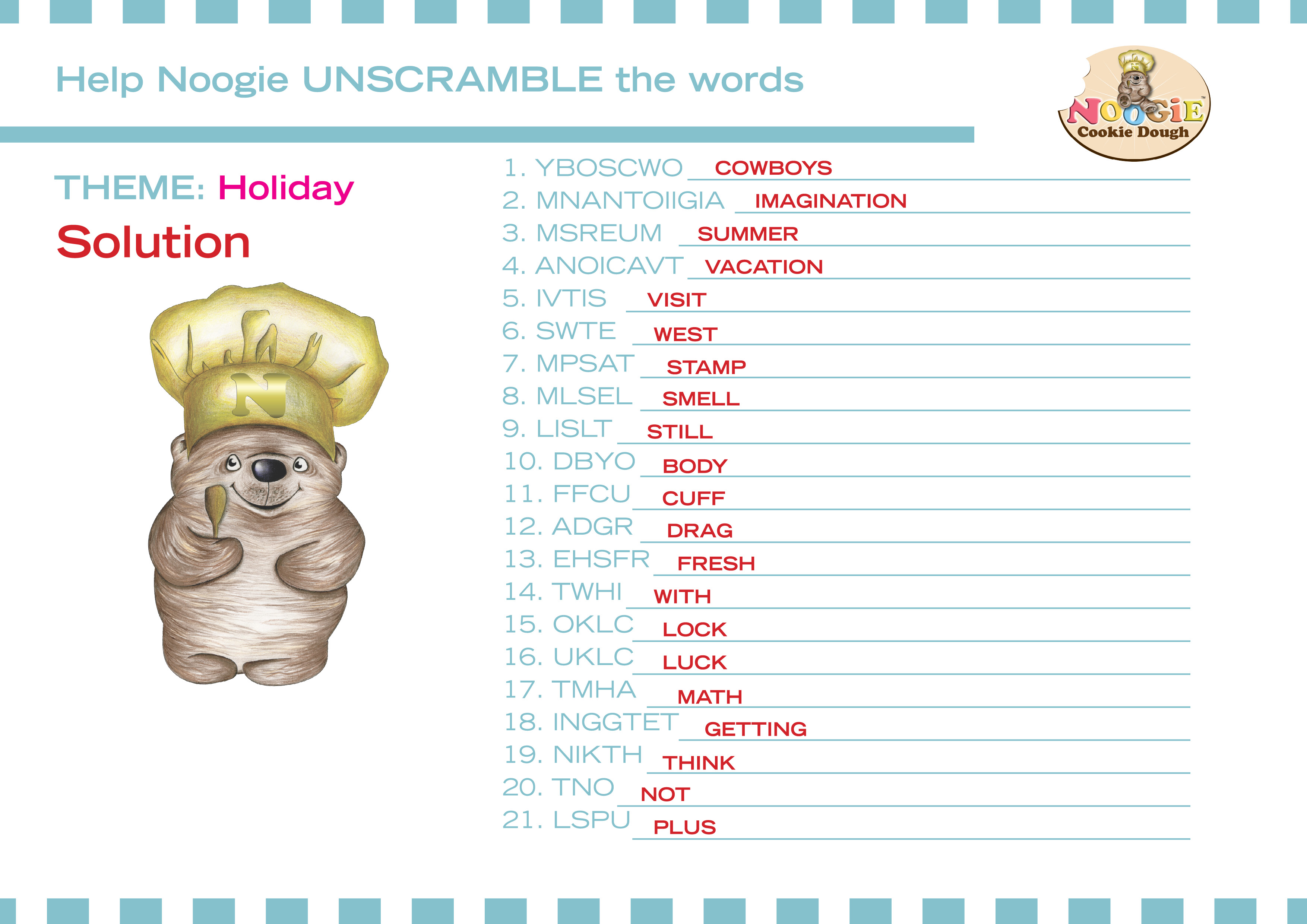 unscramble-words-control-pg