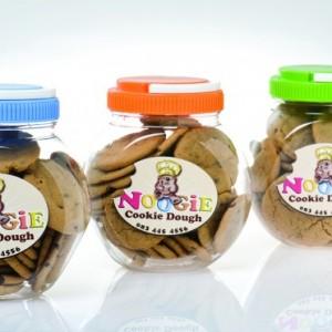 Noogie-Cookie-Jars-672×372