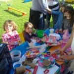 kids-baking-e1286042783675
