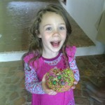 kira-cookie-2-150x150