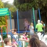 bouncing-fun-150x150