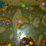 cookies-on-the-tray-1038x576