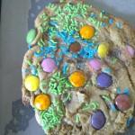 smart-cookie-150x150