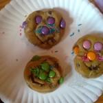 smiley-cupcakes-150x150