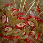 valentine sticks